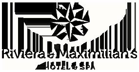 Riviera & Maximilian's Hotel & Spa