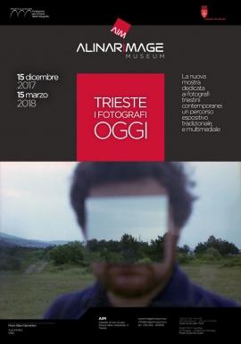 Trieste - I Fotografi – Oggi