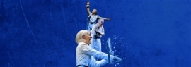 Teatro Rossetti: Stagione 2017-2018